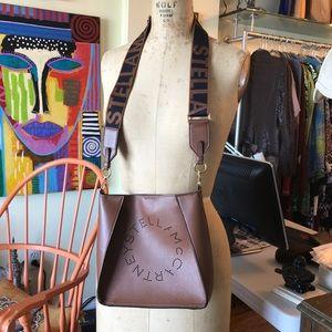 Stella MacCarney bag